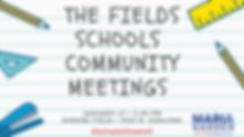 The-Fields-Community-Meeting-49th-Ward-C