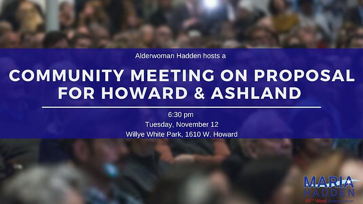 Howard-Ashland-Proposal-49th-Ward-Alderw