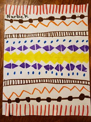 Nurbek A. Grade 4.jpg