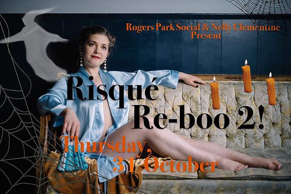 Risque Re-Boo 2.jpg
