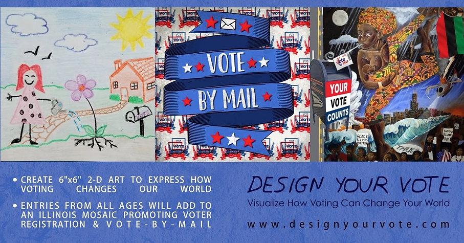 Design-Your-Vote-Contest.jpg