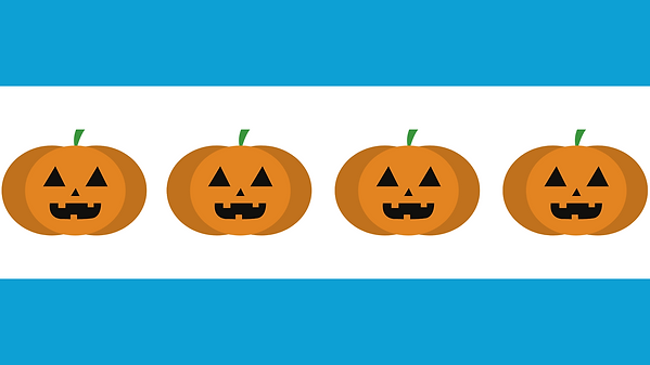 Halloween Chicago Flag.png