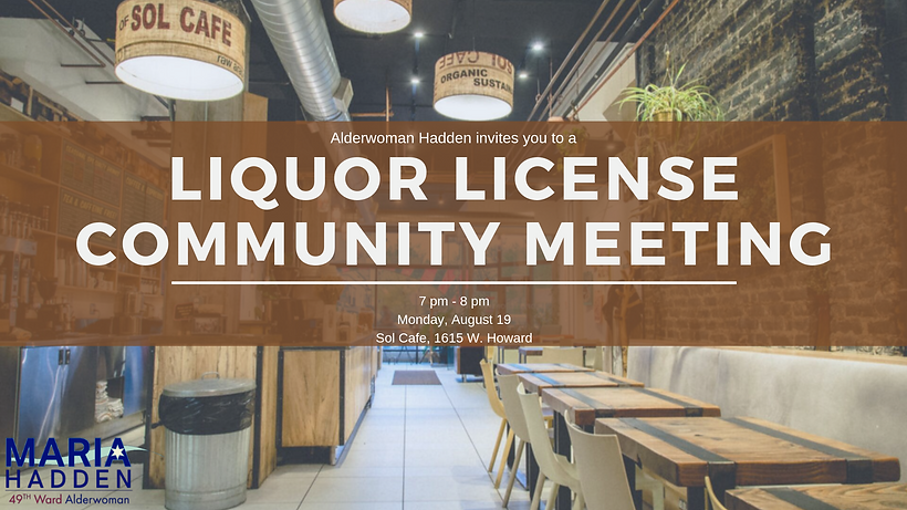 49th-Ward-Sol-Cafe-Liquor-License-Meetin