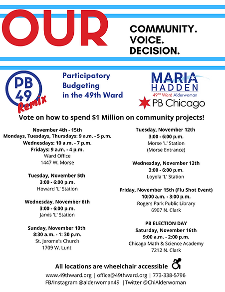 PB 2019 Voting Locations Flyer.png