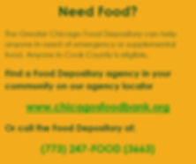 Food-Assistance-Info-49th-Ward-Chicago.j