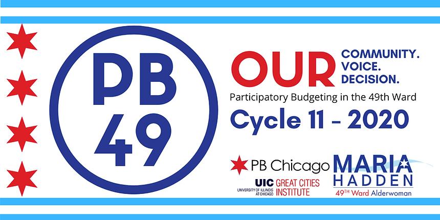 PB49 Banner 2020.png