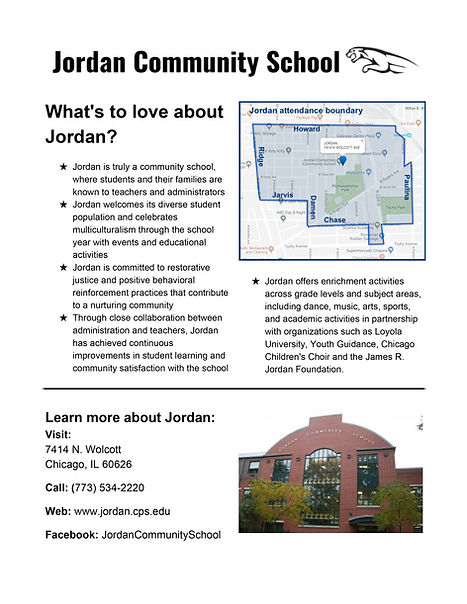 Jordan English.jpg
