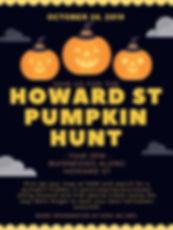 Howard Street Pumpkin Hunt.jpg