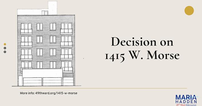 1415 W. Morse Decision.png