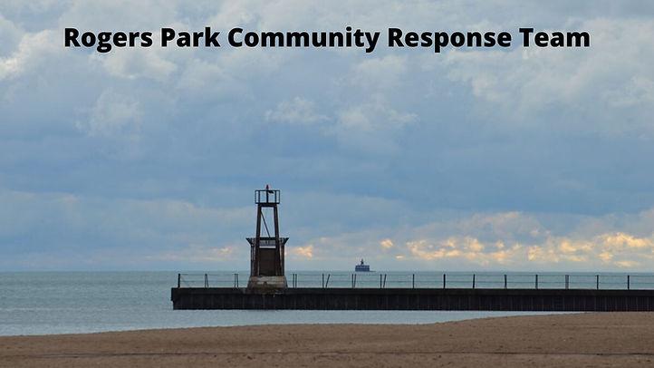 Rogers Park Community Response Team.jpg
