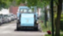 Chicago-Street-Sweeper.jpg