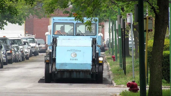 Chicago-Street-Sweeper.jpg