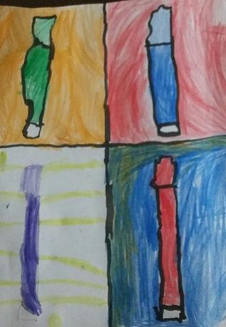 Nusair Z. Grade 3.jpg