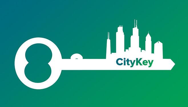 CityKey-ID-Chicago-IL.jpg