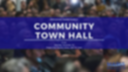Community Town Hall_49th Ward.png
