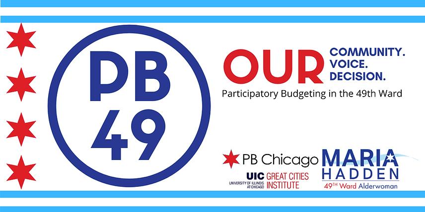 PB49 Banner 2020 (1) copy.png