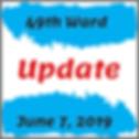 49th-Ward-Update-June-7-2019.png