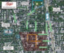 Fargo-Filming-Footprint-49th-Ward-Chicag
