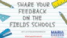 Fields-Feedback-49th-Ward-Chicago-IL.png