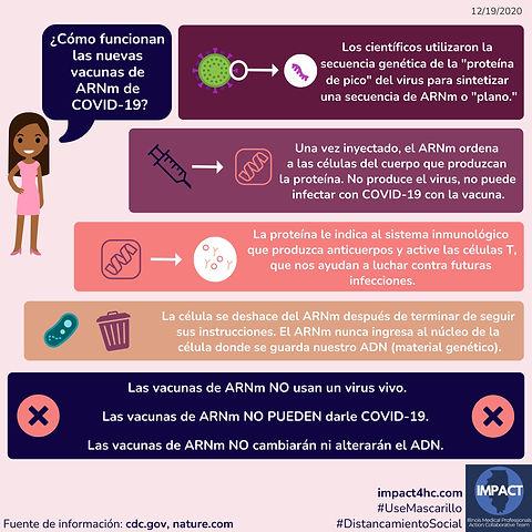 Vaccine Info Esp.jpeg