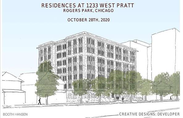 1233-W-Pratt-Rendering-49th-Ward.jpg