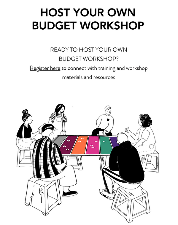 Budget Party.png