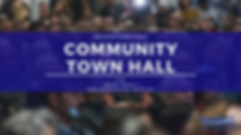 49th-Ward-Chicago-Community-Town-Hall-Fe