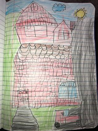Jeremy H. Grade 4.jpg
