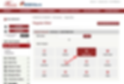 ICICI-paperless-SIP-03.png