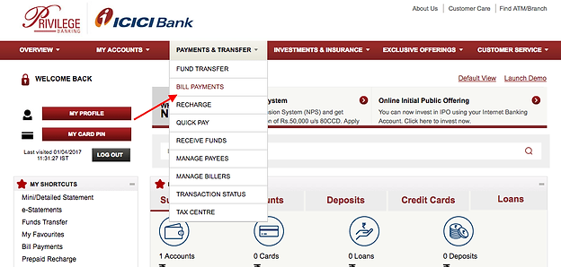 ICICI-paperless-SIP-01-1.png