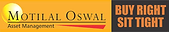 motilal oswal logo.png