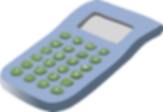 calculator-23414_1280.png