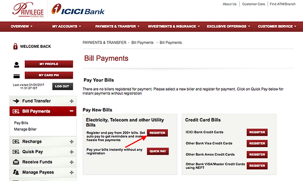 ICICI-paperless-SIP-02.png