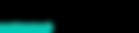 dspmf_logo.png