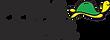 ppfas-logo.png