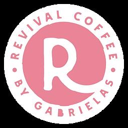 revivalcircle.png