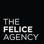 feliceagencylogoweb.png