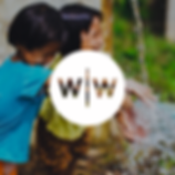 Whine_Into_Whater_photo_logo.png