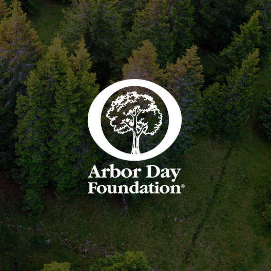 Arboy Day Foundation