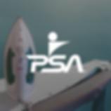PSA_photo_logo.png