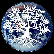 Tree of Life World