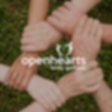 Open_Hearts_photo_logo.png