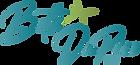 Beth+DuPree+MD+Logo+-+RGB.png