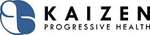 NEW Kaizen Logo.png