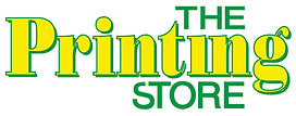 TPS logo yellow, green shadow2.jpg