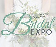 bridal expo.png