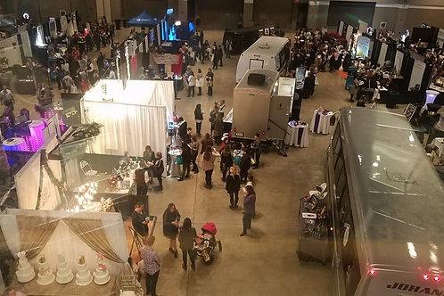 Expo Center