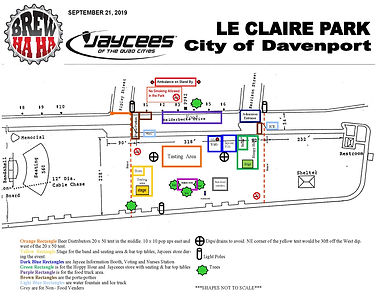 LeClaire Park Diagram 2019-FINAL PDF.jpg