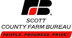 scott_county_vert_twocolor - IFBF.jpg