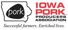Iowa Pork.jpg